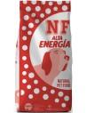 Galitó NF Alta Energia 15 Kg. Pinso Gossos Adults Totes les Races Alta Activitat Pollastre 8437004138620
