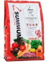 Summum Original Adult 5 Kg. Pinso Gossos Adults Totes les Races Dieta Normal