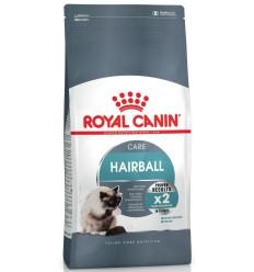 Royal Canin Cat Adult Hairball Care Au 400 gr. 3182550721394