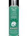 Men for San Xampú Repel·lent Citronel·la 300 ml. 8414580004686