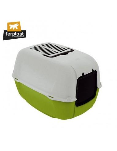 Ferplast Prima Toilette. 8010690034072