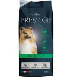 Flatazor Prestige Adult (+7) 15 Kg. 3269872051504