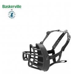 Baskerville Ultra Muzzle Talla 1. 886284611206