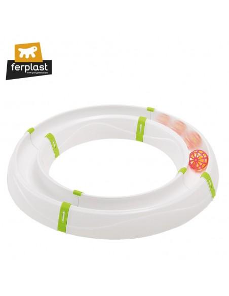 Ferplast Magic Circle. 8010690127644