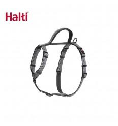 Halti Walking Harness Small Blau. 886284171212