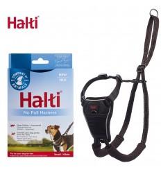 Halti No-Pull Harness Small. 501724571123