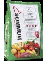 Summum Balance Dog Adult  1 Kg. Pinso Gossos Adults Totes les Races Aliment Deshidratat Porc 8436544400112