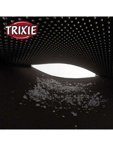 Trixie Estora per l'Exterior del Sorral. 4011905403656 / 4011905403663