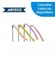 Nayeco Plomall amb Vara. 8427458001908