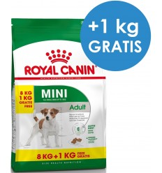 Royal Canin Size Dog Adult...