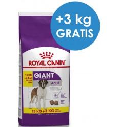 Royal Canin Size Dog Adult...