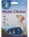 The Company of Animals Multi-Clicker. 886284257602