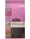 Acana Singles Dog Grass-fed Lamb 17 kg 064992570170