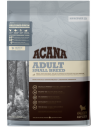 Acana Heritage Dog Adult Small Breed 6 kg 064992523602