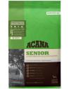 Acana Heritage Dog Senior 11,4 kg 064992510114