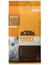 Acana Heritage Dog Puppy Large Breed 17 kg 064992501174