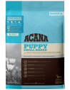 Acana Heritage Dog Puppy Small Breed 6 kg 064992502607
