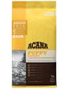 Acana Heritage Dog Puppy & Junior 17 kg 064992500177