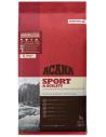 Acana Heritage Dog Sport & Agility  17 kg 064992530174