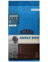 Acana Heritage Dog Adult Dog 17 kg 064992525170