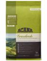 Acana Regionals Dog Grasslands 11,4 kg 064992542115