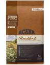 Acana Regionals Dog Ranchlands 11,4 kg 064992543112